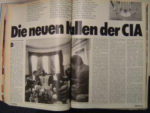titelgeschichte_stern_28_1980