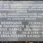 deutscher Staatsterror