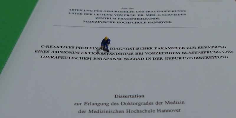 Staples dissertation binding service in nj